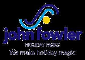 John Fowler Holidays Logo