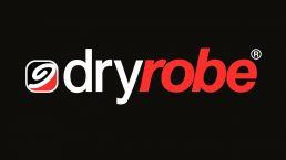 Dryrobe | Tom Holder Pay-Per-Click