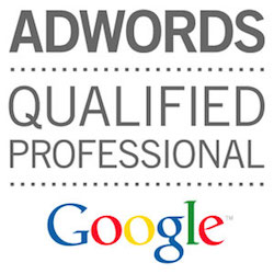 AdWords Certified Professional | Tom Holder Pay-Per-Click