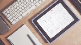 Freelance vs Agency   Tom Holder PPC Freelancer