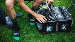 KitBrix   Tom Holder Pay-Per-Click