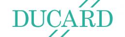 Ducard Logo