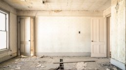 Google Ads & Renovating Your House   Tom Holder Google Ads Consultant